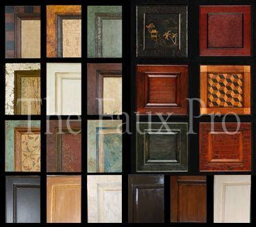 oak kitchen cabinets i wanted different ideas for kitchen cabinet ideas ask 3450