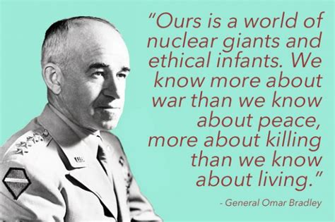 quotes  war  people    theyre talking