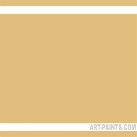 gold beige paint colors beige mega gloss gold enamel paints obega beige paint