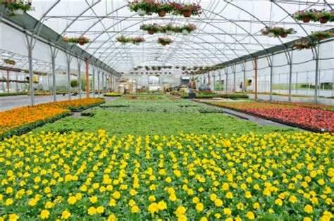 heartland nursery and garden center vic margaret host employers american floral endowment