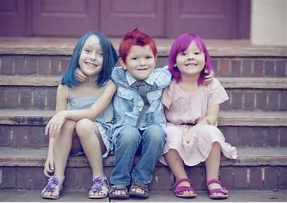 Transgender Children Gender Child Lgbt Parents Mathis