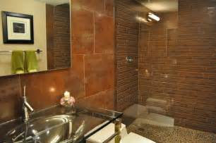 bathroom tiles ideas 2013 bathroom choosing the right small bathroom tile ideas ceramic tile designs subway tile