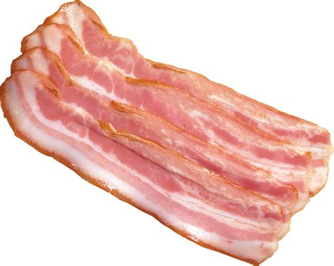 Bacon Images Hq Bacon Png Transparent Bacon Png Images Pluspng