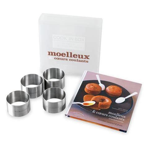 coffret cuisine coffret cadeau cuisine mathon fr
