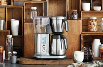 Using vinegar instead of the solution the company sells you will be able to descale your coffee maker with no problem at all. Coffee   Tea & Espresso