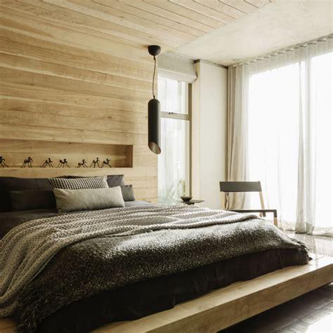 Bedroom Lighting Design Guide by Bedroom Lighting Ideas Light Fixtures And Ls For Bedrooms