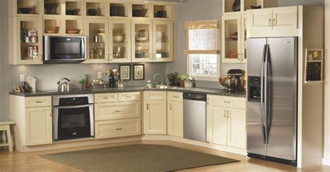home appliances refrigerators washers dryers ranges
