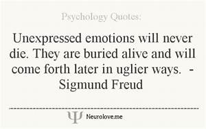 Good Funny Psychology Quotes. QuotesGram