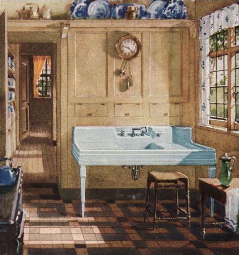 cabinet kitchen design refurbishing a kitchen in a 1925 home 1920