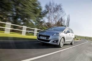 Offre Peugeot 5008 : essai peugeot 5008 2 0 hdi 2014 l 39 argus ~ Medecine-chirurgie-esthetiques.com Avis de Voitures
