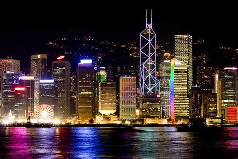 beautiful hong kong today     beautiful day  flickr