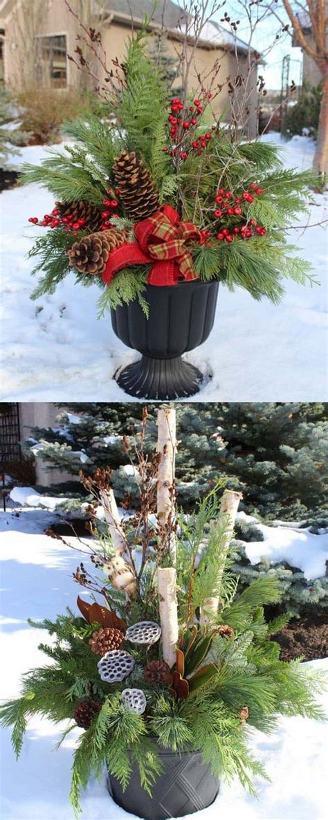 cheap  affordable christmas decoration ideas