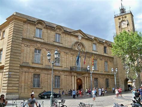 photo de bureau de ville d aix en provence hotel de ville d aix en prove glassdoor fr