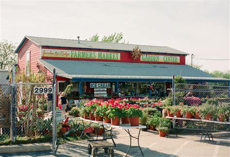garden ridge dallas 28 images garden ridge home decor