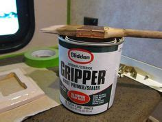 gripper primer kitchen cabinets the world s catalog of ideas 4101