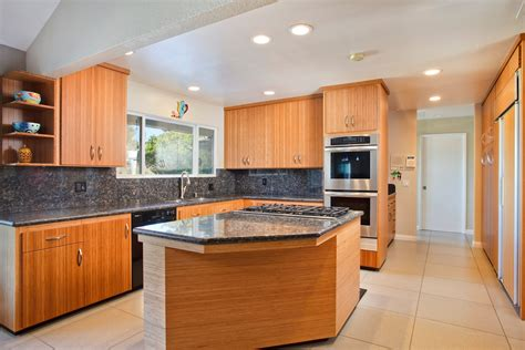 bamboo kitchen cabinets for sale kitchen bamboo kitchen cabinets home depot lowes cabinet