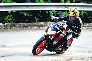 Biker Boy  Singapore U0026 39 S Top 5 Bikes Of 2016  Latest Biker