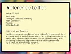 Letter Of Recommendation Pics Photos Reference Letter Sample From Previous Employer Sample Request Letter For Form 16 From Previous Employer Darcey Hall Recommendation From Karl Newman Former Boss