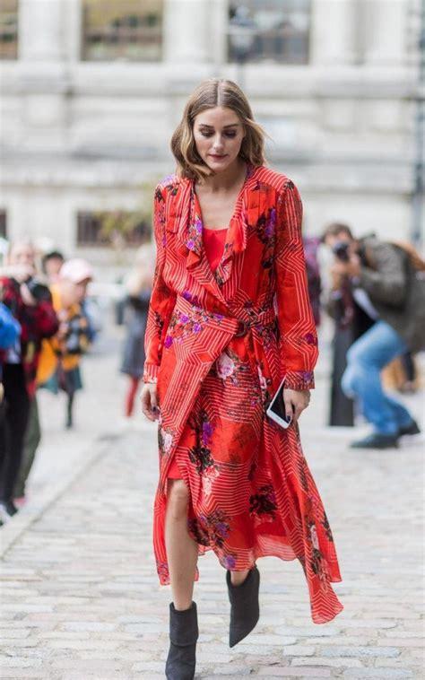best street style london fashion week september 2017 fashion