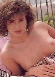 Nackt  Lisa Todd Best Nude