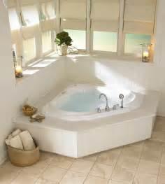 HD wallpapers corner jacuzzi bathtub