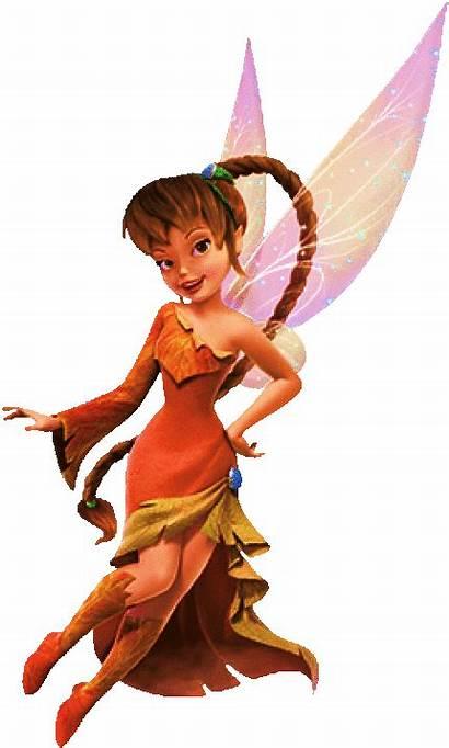 Clipart Fairies Pixies Transparent Pixie Tinkerbell Disney