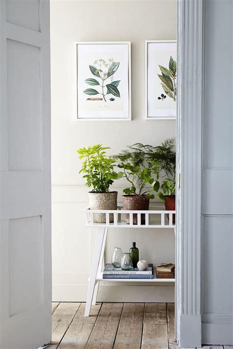 Condo Foyer Ideas by Fresh And Condo Entrance Design Ideas