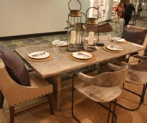 creative dining table centerpiece ideas    impress  guests