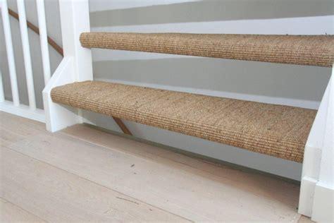 trap laten bekleden utrecht trap bekleden tapijt sisal door trap bekleden