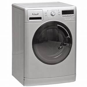 Machine A Laver 10 Kg : whirlpool awoe10420is lave linge frontal achat vente ~ Nature-et-papiers.com Idées de Décoration