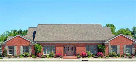 home design evansville in evansville funeral home browning funeral home