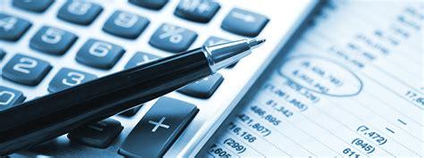 Intern Auditor by Audit Investcor Corporate Ltd