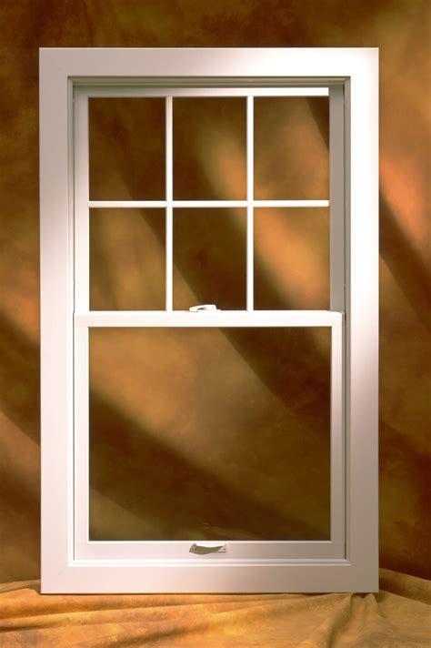 pane window repair double pane window glass repair aluminum frame www tapdance org