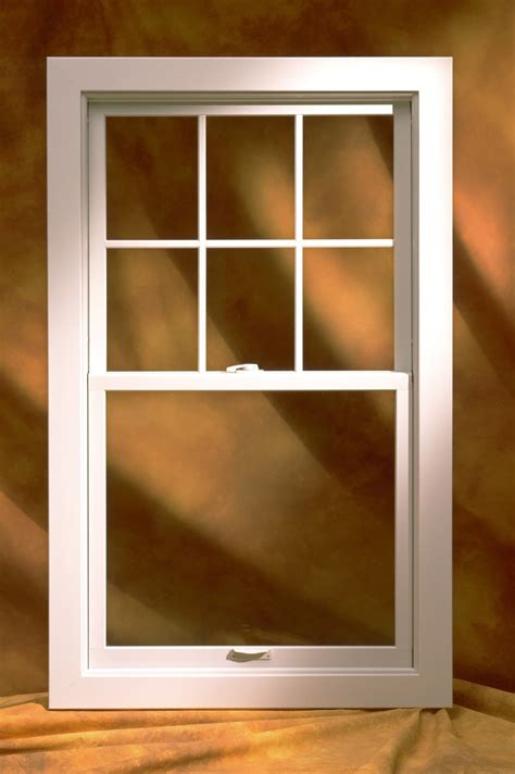 Common Replacement Window Styles New Jersey & Ny  Renewal. Gold Accessories For Living Room. Living Room Chair And Ottoman Set. Modern Living Room Lamps. Living Room Furniture Outlet. Wallpaper Living Room Ideas. China Hutch In Living Room. Modern Mirrors For Living Room. Pottery Barn Living Room Chairs