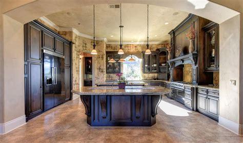 mediterranean kitchen design 35 luxury mediterranean kitchens design ideas 4050