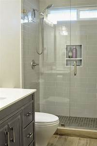 fresh small master bathroom remodel ideas on a budget 30 With low budget bathroom remodel ideas
