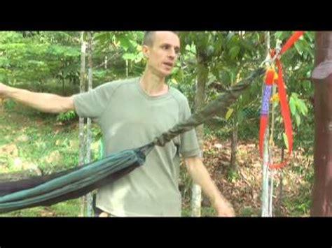 Hammock Suspension Systems by Hammock Suspension Systems