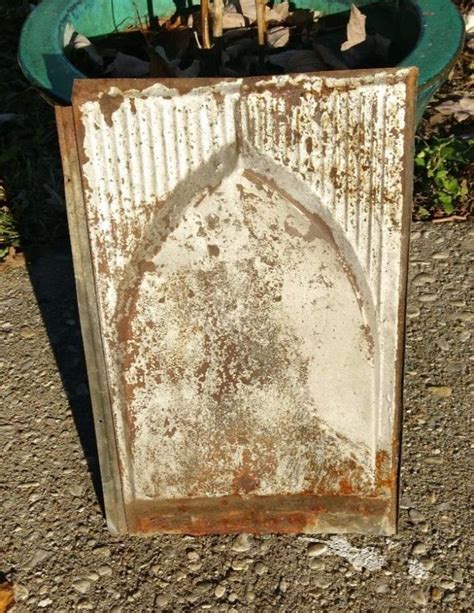 vintage tin tiles for sale classifieds
