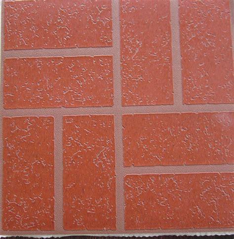 brick tiles floor a brick in time smallhousepress