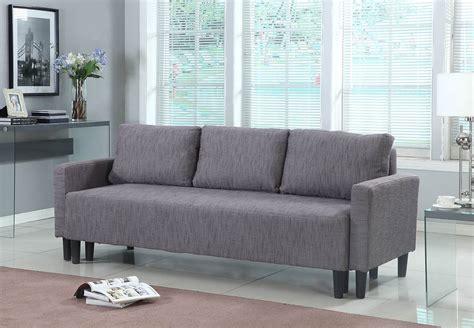 best futon to buy 25 best sleeper sofa beds to buy in 2016