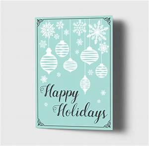 Free Printable Holiday Cards Gift Wrap and Cards