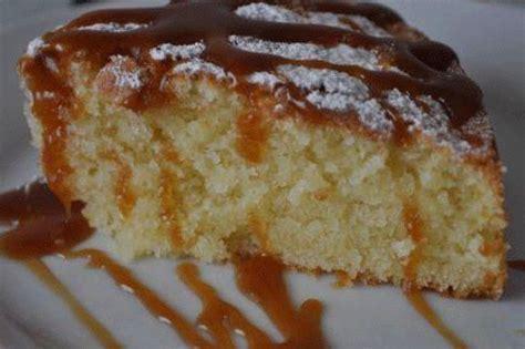 cuisine recette dessert 10 images about gâteau et pâtisserie tunisienne on