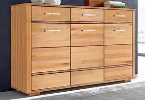 Sideboard Höhe 100 Cm : sideboard breite 145 cm online kaufen otto ~ Bigdaddyawards.com Haus und Dekorationen