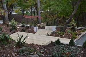 Vision Excel Raleigh Nc Landscaping Pictures Before And After Photos