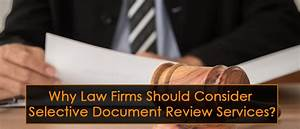 Outsource legal document review services with cogneesol for Legal document review companies