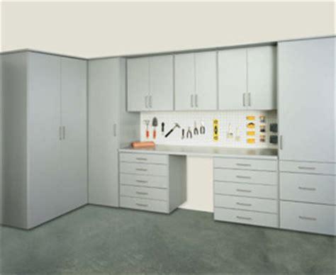 reclaim your garage floor get organized home