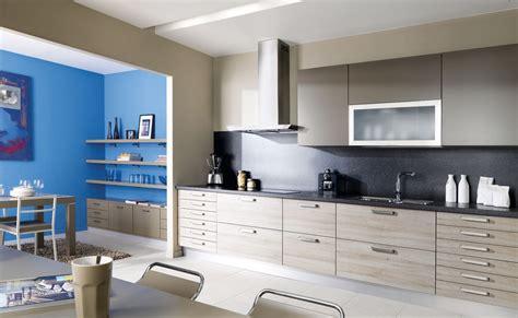 cuisines schmidt davaus cuisine design schmidt avec des idées