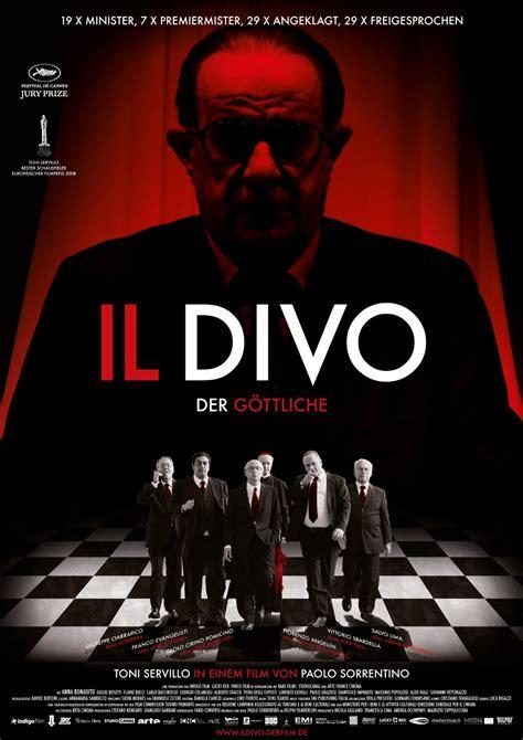 Monologo Il Divo by Il Divo La Spettacolare Vita Di Giulio Andreotti De