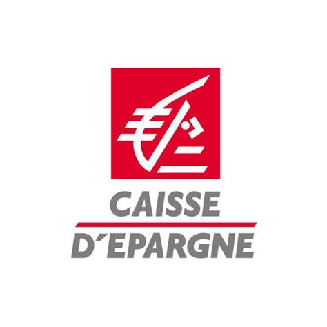 caisse epargne ile de siege caisse d 39 epargne gambetta banque 20ème 75020