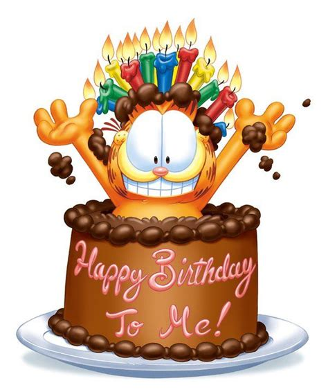 images  birthday clipart  pinterest